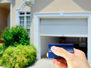 Garage Door Problems | Garage Door Repair Van Nuys, CA