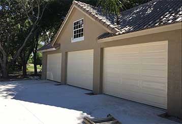 Garage Door Maintenance | Garage Door Repair Van Nuys, CA
