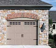 Blogs | Garage Door Repair Van Nuys, CA